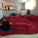 WADOKYO Taiko Camp 2016 -53
