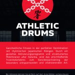 Flyer_Athletenschmiede_Final_K1.indd